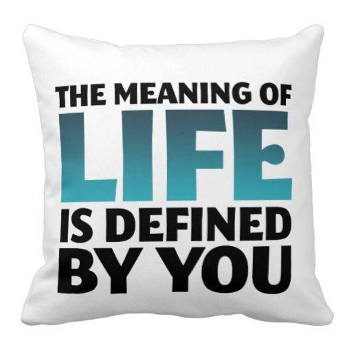 define pillow talk