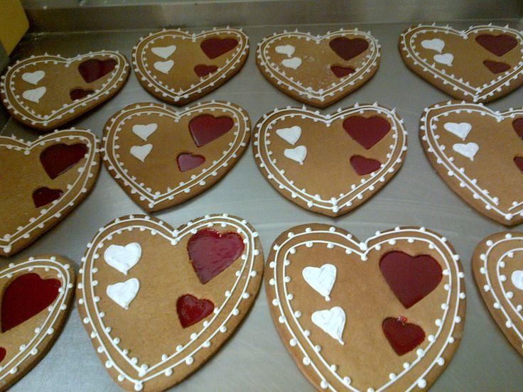 valentine day app