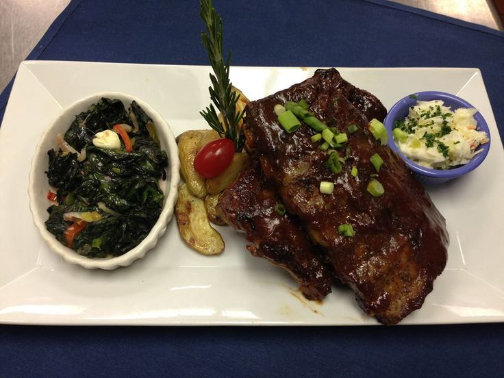 Pin by Restaurant Love on VA - Delicious Dishes from Local VA Restaur ...