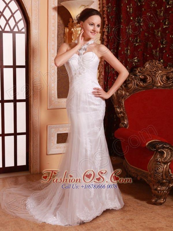 Wedding Dresses Portsmouth New Hampshire 57