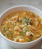 Folk Remedies: Cabbage Soup Diet | Soup | Pinterest