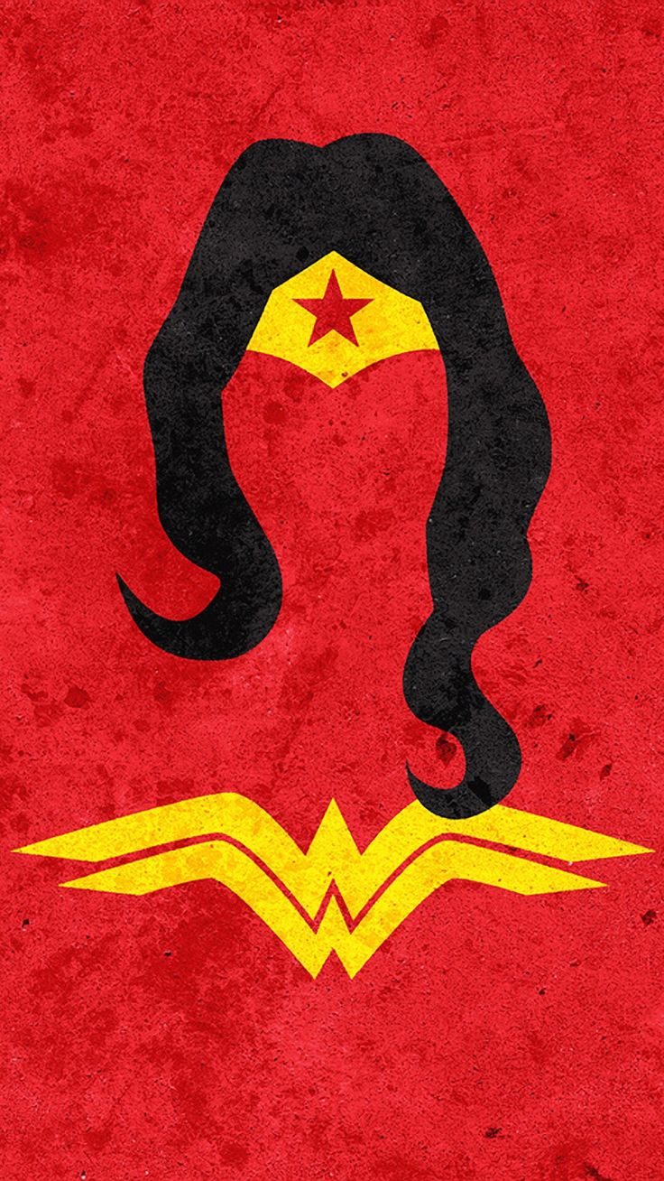 Wonder woman  Etsy