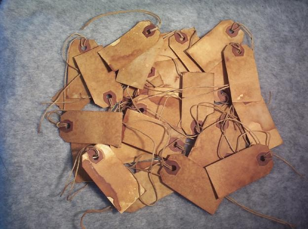 Pin by jennifer keys on craft ideas prim vintage pinterest for Free primitive craft patterns