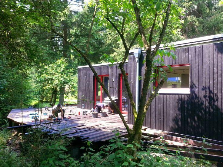 chauffage electrique comparez toiture de terrasse en bambou en rouleau. Black Bedroom Furniture Sets. Home Design Ideas