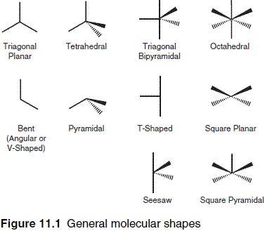 Sign Language sydney chemistry