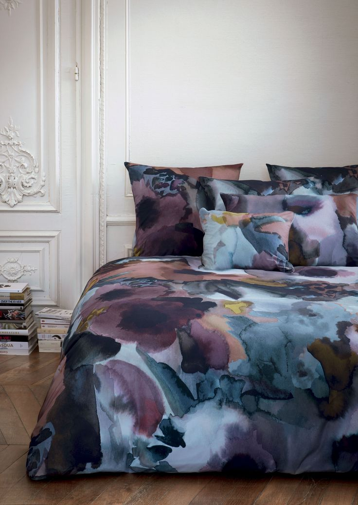 table rabattable cuisine paris sonia rykiel linge de lit. Black Bedroom Furniture Sets. Home Design Ideas