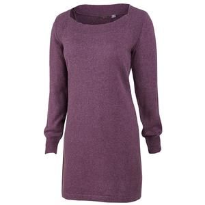 Merrell Ivy Sweater Tunic Shirt