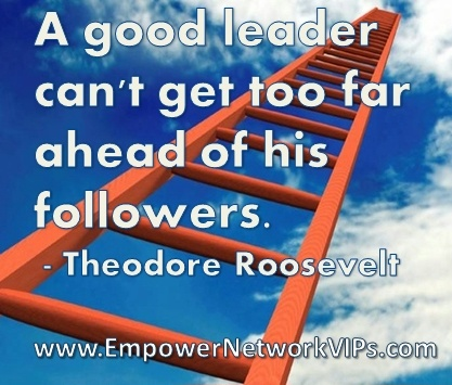 the life and leadership of theodore roosevelt Theodore roosevelt was one of the strongest leaders in the history of the united states he was a new york city police commissioner, leader of the famous rough riders, governor of new york, and eventually the 26th president of the united states.