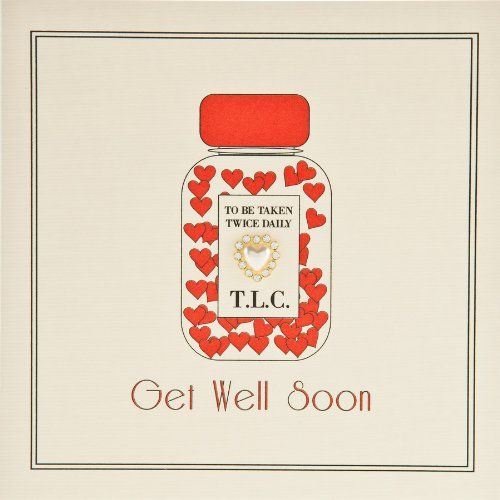Best Get Well Cards Images On Pinterest Get Well Cards Diy Cards And Handmade Cards
