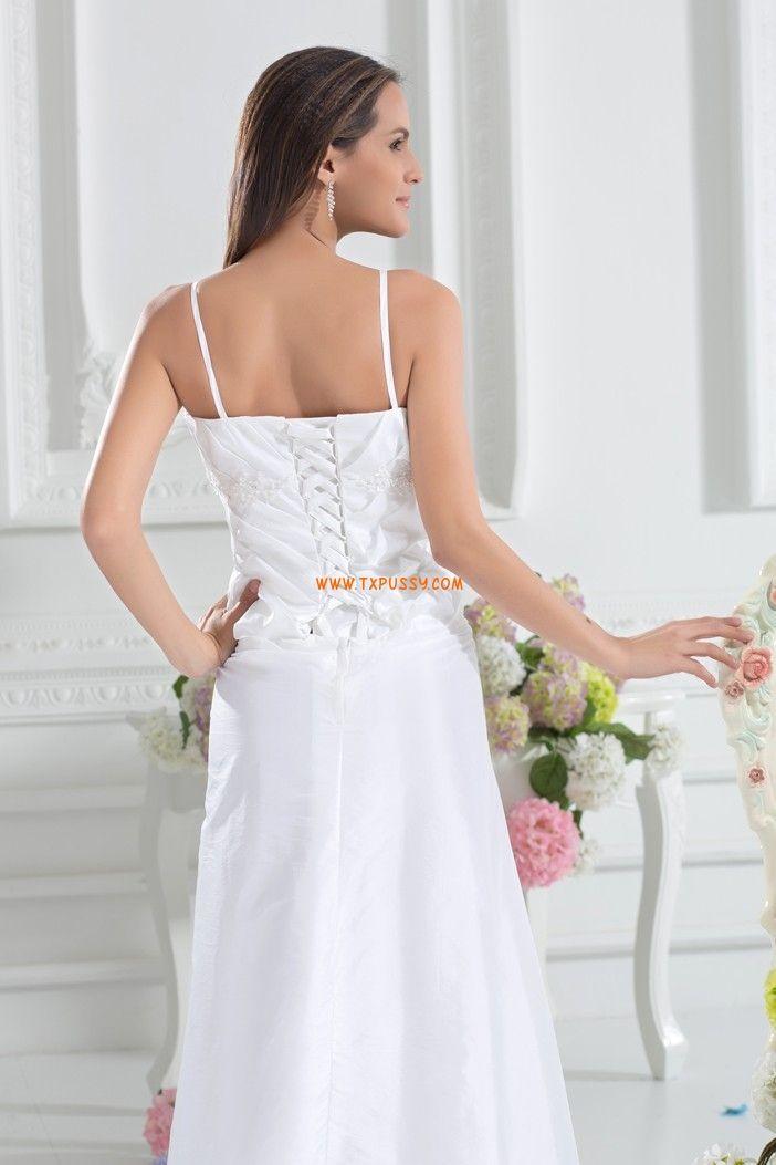 Brillant Robe de mariée 2014  Robes de mariée glamour  Pinterest