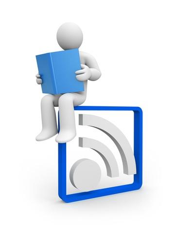 Book proposal writing service
