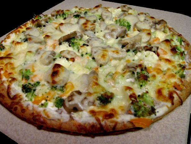 pizza pizza season i ng vegetable pot p i e vegetable t i an vegetable ...