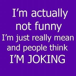 ;) SO ME. haha