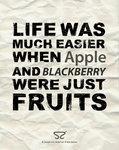 It's quite true :)
