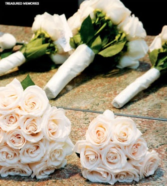Wedding Flowers Long Island Pin By Long Island Bride And Groom On Flowers Decorations Pintere