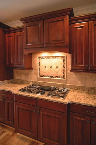 Simple hood decorating ideas pinterest for Kitchen hood designs ideas