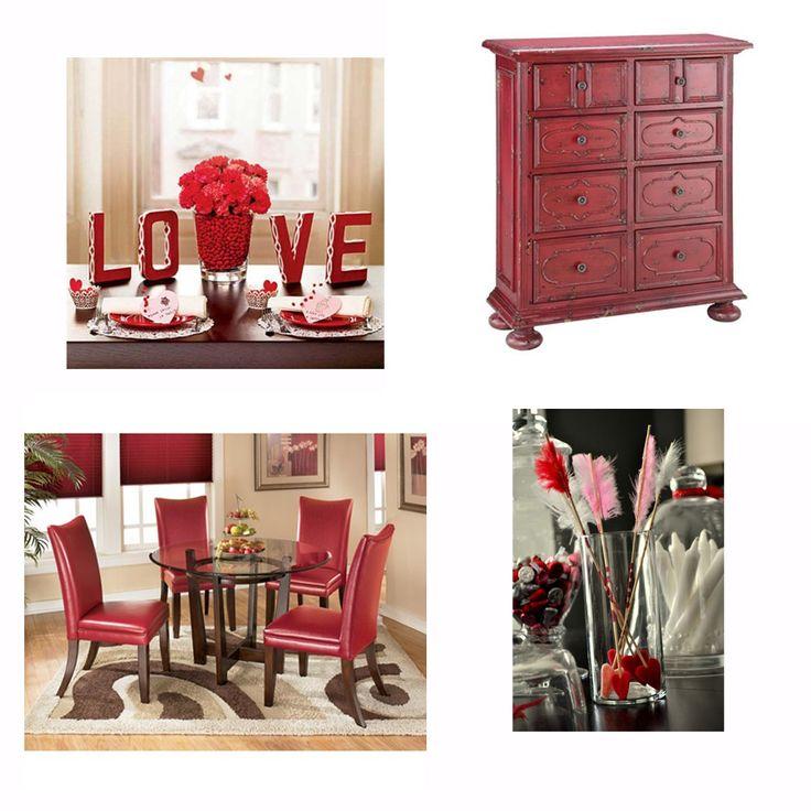 valentine's day appliance sale
