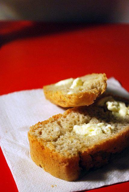 delicious wonderful GF bread   Gluten Free - Bread, Tortilla, Cracker ...