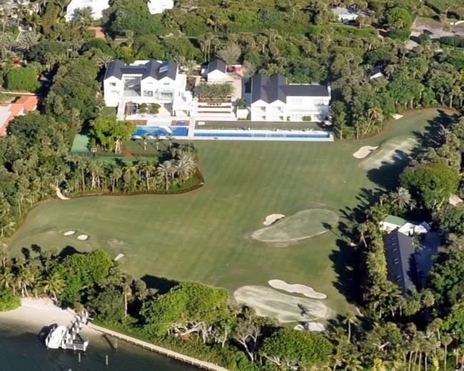 Pin by sara valadez on tiger woods pinterest Images of tiger woods house