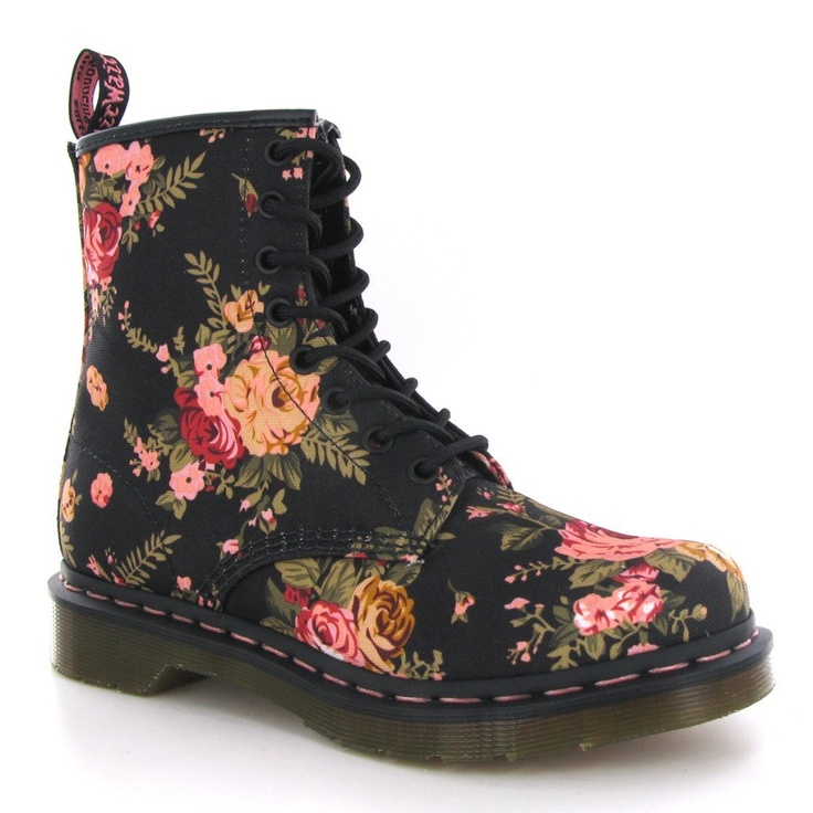 Popular  Styles Are This Seasons Take On Our Worldrenowned Floral Prints