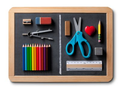 How to purchase cheaper Back to School items in UK
