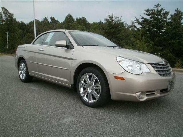 Cedar Falls Car Dealerships >> Asheboro ford used inventory
