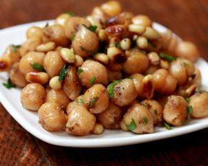Balila Recipe - How to Make Balila