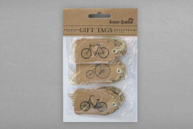 cycling gifts for father's day