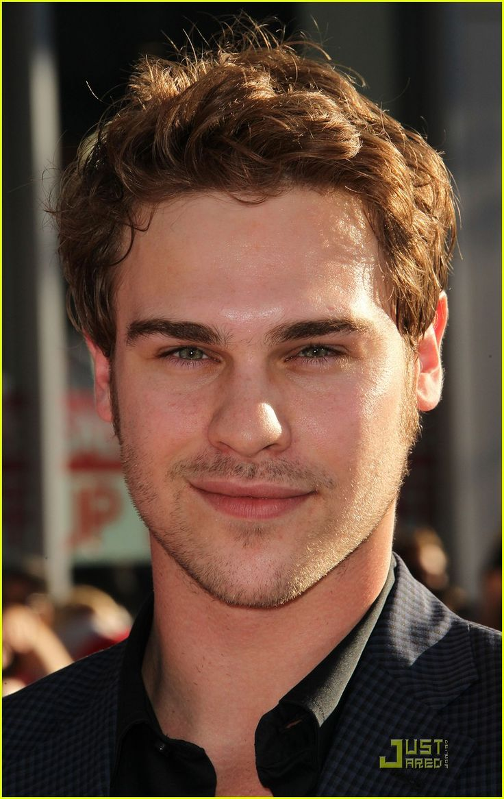 grey damon - Google Search