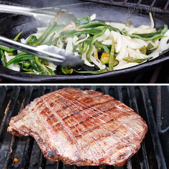 steak the ultimate grilled steak grilled t bone steak for two grilled ...
