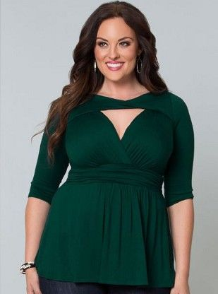 Plus size clothing stores in los angeles - discovery bay branson