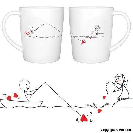 Wedding Gifts For Bride And Groom Amazon : ... Gifts for Bride and Groom,Wedding Gift Ideas,Anniversary Gifts:Amazon