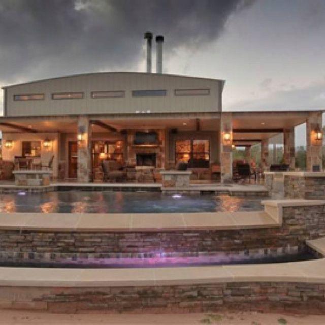 Metal Barndominiums Joy Studio Design Gallery Best Design