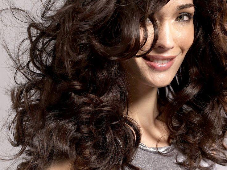 Clairol beautiful brunettes! | Beautiful in Brunette | Pinterest