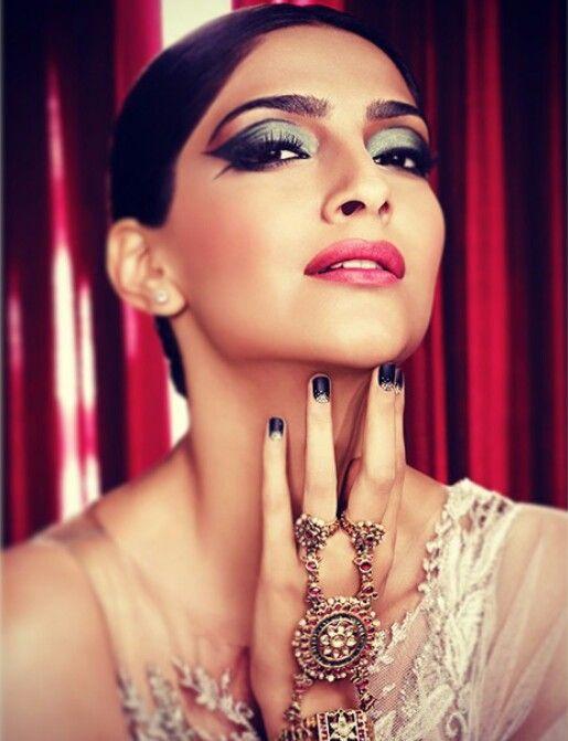 Bridal Makeup Tutorial By Maybelline New York : Namrata Soni Makeup Tutorial Clinic