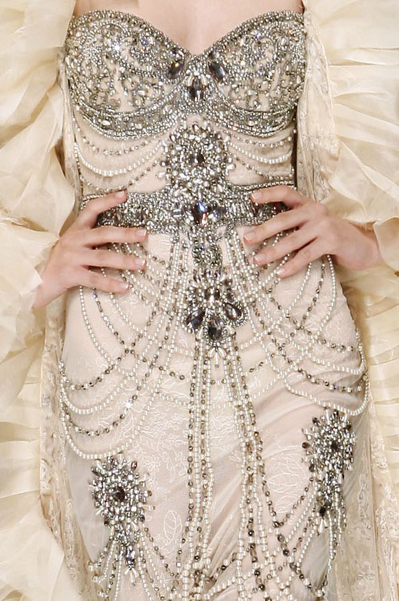 the-moth-princess:    Zuhair Murad