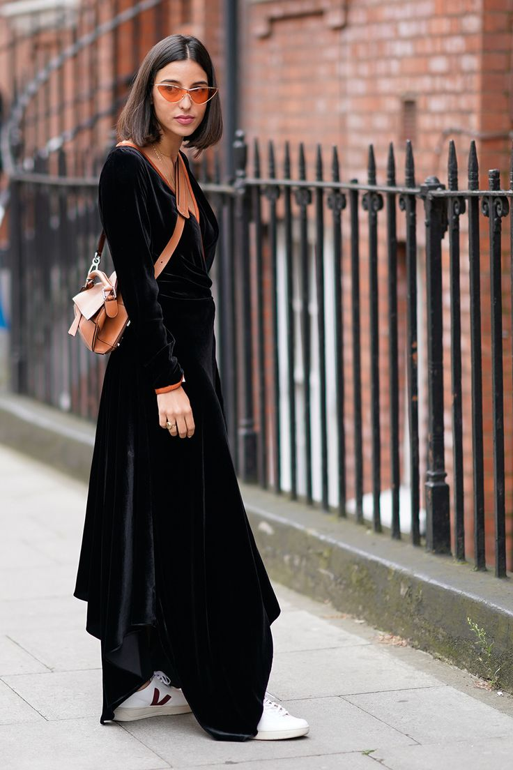 60 Gorgeous Bohemian-Chic Winter Outfits to Copy ThisSeason