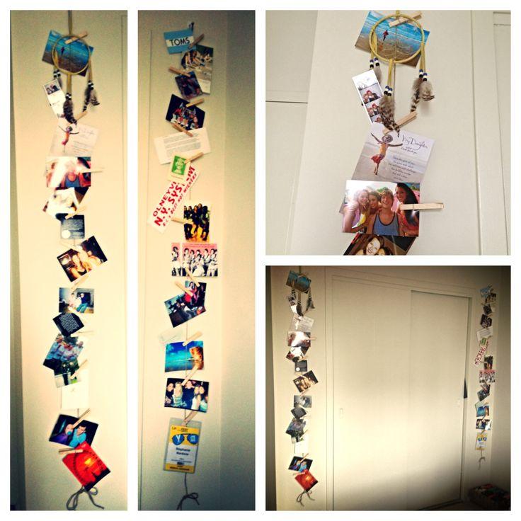 pin by marissa miramontes on room decor pinterest