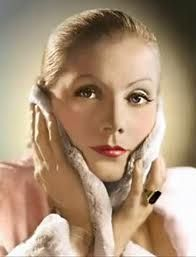 Continue with Facebook Sign up with EmailGreta Garbo Color
