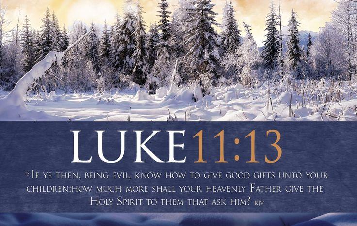 new testament bible quotes quotesgram
