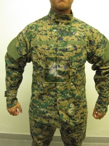 massachusetts army national guard westfield
