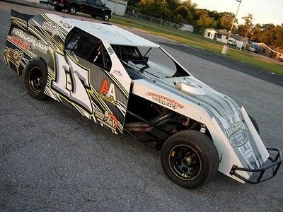 race cars for sale in nc photos of dirt race cars for sale in missouri. Black Bedroom Furniture Sets. Home Design Ideas
