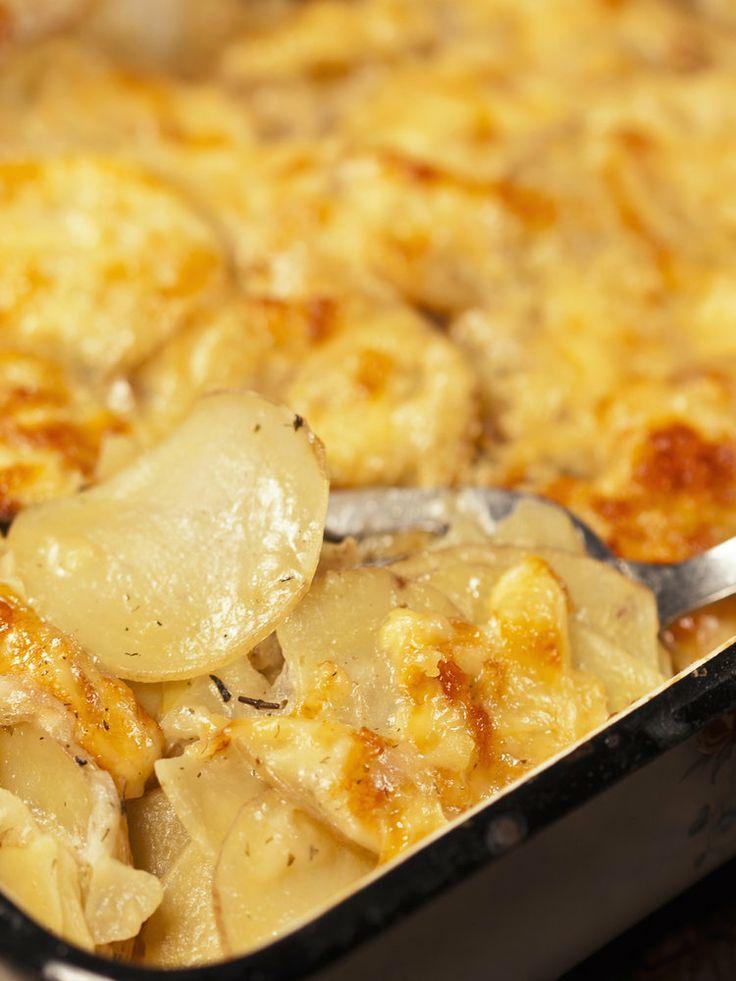 gratin potato gratin gratin potato au gratin potato gratin cheesy