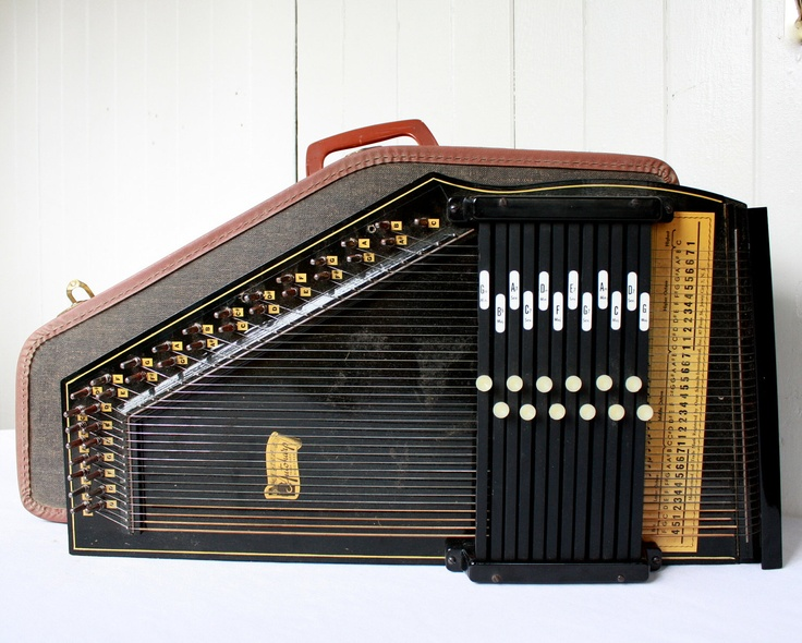 Oscar Schmidt OS11021 FHSE Electric Autoharp Sunburst 21 Chord Autoharp together with 6 Chord Autoharp besides Vintage Musical Autoharp Instrument By likewise Oscar schmidt os120cne autoharp adirondack besides 816105 Oscar Schmidt Os11021fn Autoharp Flame Natural 21 Chord Limited Fl Amed Maple Top Gloss Finish. on oscar schmidt autoharp 5 chord