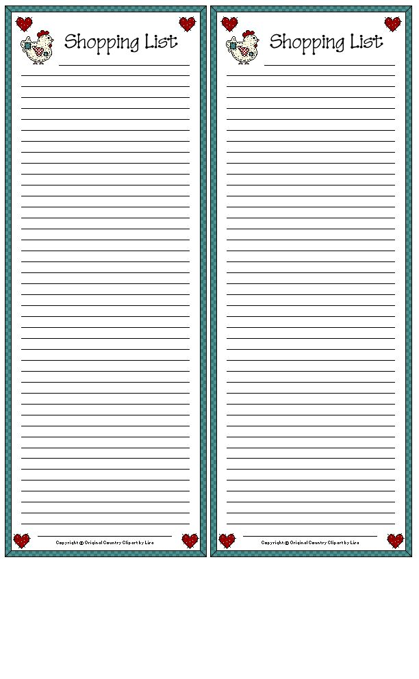 Free printable lined paper template - visualbrainsinfo