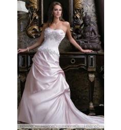 suzy schettler length wedding dresses