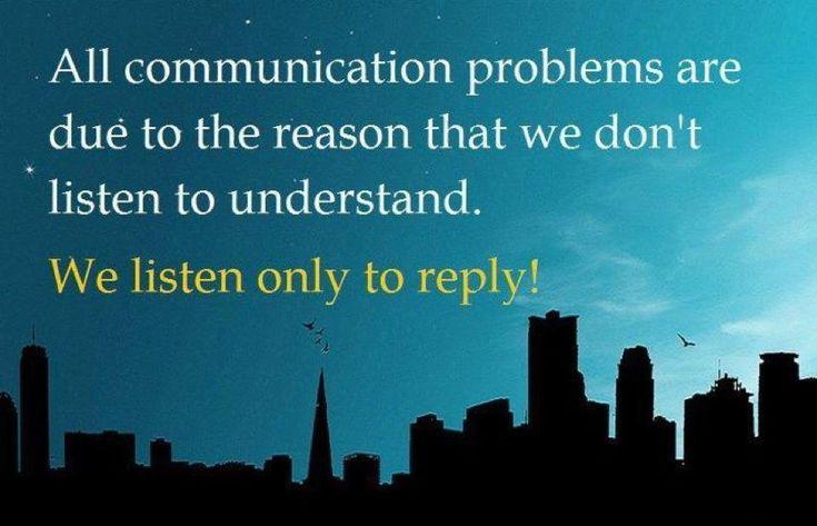 English for Written Communication OUMH1203 Mei 2012
