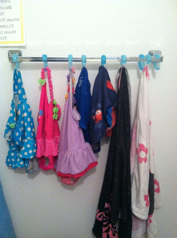 Bed Bath And Beyond Towels Fake Bangdodo