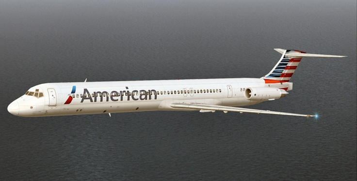 american airlines promotion code 1800flowers