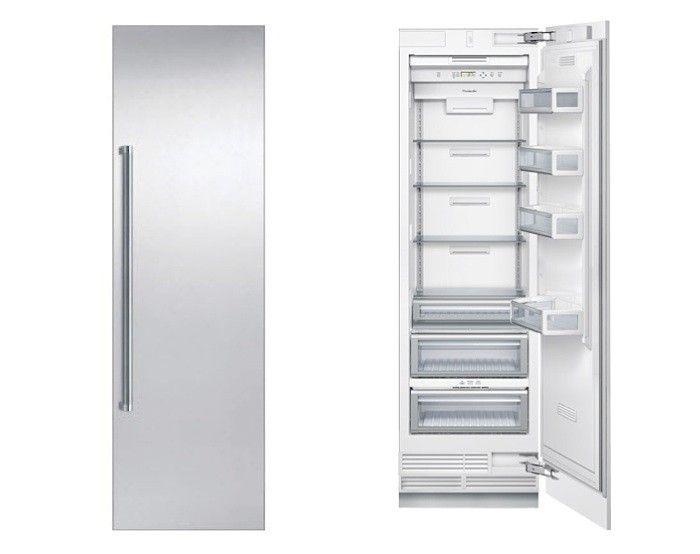5 Favorites Skinny Refrigerators By